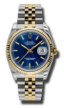 Buy Rolex Datejust 36 Steel and Yellow Gold Fluted Bezel Jubilee Watches, authentic at discount prices. Complete selection of Luxury Brands. All current Rolex styles available. Rolex Oyster Perpetual, Luxury Watch Brands, Luxury Watches For Men, Rolex Datejust, Audemars Piguet Watches, Buy Rolex, Gold Rolex, Perfume, Accessories