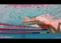 Breaststroke Drill - 2 down, 1 up - Jessica Hardy Water Workouts, Swimming Workouts, Swimming Practice, Swim Team, Drill, Freedom, News, Fitness, Swim Workouts