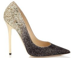 Image from http://shelookbook.com/wp-content/uploads/2014/04/Jimmy-Choo-Shoes-27-590x488.jpg.