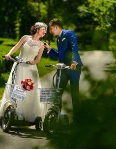 Mirese reale/Poze rochii de mireasa Victorian, Dresses, Fashion, Weddings, Vestidos, Moda, Fashion Styles, The Dress, Fasion