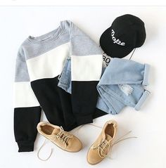 Teenager outfits, teenage girl outfits, college outfits, outfits for teens, Party Outfits For Women, Outfits For Teens, Trendy Outfits, Stylish Dresses, Casual Dresses, Girls Fashion Clothes, Teen Fashion Outfits, Kids Fashion, Fashion Dresses
