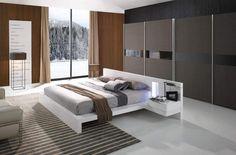 bedroom furniture sets sacramento