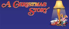A Christmas Story Paramount Theater, Holiday Traditions, A Christmas Story, Aurora, Theatre, Events, Seasons, Theatres, Seasons Of The Year