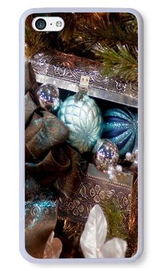 Cunghe Art Custom Designed White PC Hard Phone Cover Case For iPhone 5C With Christmas Casket Ribbon Phone Case https://www.amazon.com/Cunghe-Art-Custom-Designed-Christmas/dp/B0169ZO3K2/ref=sr_1_4711?s=wireless&srs=13614167011&ie=UTF8&qid=1468292284&sr=1-4711&keywords=iphone+5c https://www.amazon.com/s/ref=sr_pg_197?srs=13614167011&rh=n%3A2335752011%2Cn%3A%212335753011%2Cn%3A2407760011%2Ck%3Aiphone+5c&page=197&keywords=iphone+5c&ie=UTF8&qid=1468291679&lo=none