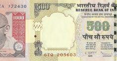 India weet inmiddels al wat helikoptergeld is http://wanneer-goud-kopen.blogspot.com/2016/11/india-weet-inmiddels-al-wat.html?utm_source=rss&utm_medium=Sendible&utm_campaign=RSS