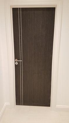 doors installed by c h woodworx door installation service pinterest