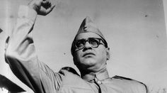 Unknown Things about Netaji Subhas Chandra Bose Struggle For Freedom of India