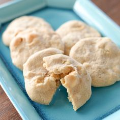 ザクザク&しっとり食感のクッキー!料理家の飯塚有紀子さんに、バレンタインデーやホワイトデーのプレゼントにぴったりの、チョコレートを使ったお菓子のレシピを教わっています。本日はザクザク・しっとり食感に、