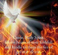 pentecost holidays 2015