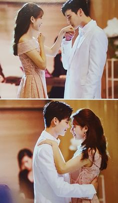 Find images and videos about kdrama, lee jong suk and han hyo joo on We Heart It - the app to get lost in what you love. W Korean Drama, Korean Drama Movies, Drama Korea, Korean Actors, Han Hyo Joo Lee Jong Suk, Lee Jung Suk, W Two Worlds Wallpaper, W Kdrama, Lee Jong Suk Wallpaper