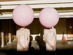 Rookie » Friday Playlist: Bubblegum Jukebox