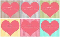 Valentine's Day chocolate dipped oreo's