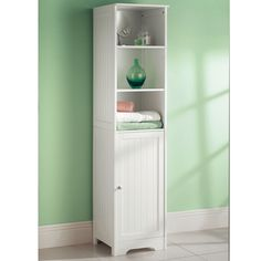Bathroom Cabinets Cupboards And Storage Units