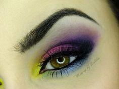 Natalia Piotrowicz – Activity Streams – Makeup Geek