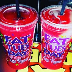 Half way to Friday! **COOL photo by pauline_0918 #humpday
