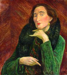 New Objectivity, Mural Painting, Paintings, Art Auction, Caricature, New Art, Mona Lisa, Artwork, Professor