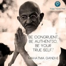 10 Amazing Quotes from Mahatma Gandhi — The New Dorothy Fantastic Quotes, Great Quotes, Inspirational Quotes, Motivational, Yoga Quotes, Me Quotes, Osho, Mahatma Gandhi Quotes, Funny Animal Quotes