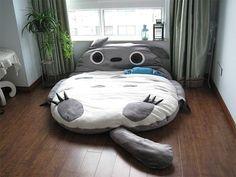 I wish I had this!!!!
