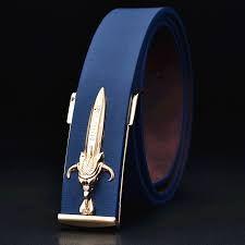 Resultado de imagen para hebillas para cintos espadas