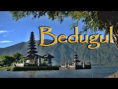 Výlet po Bali Bedugul.Ostrov Bali. Dovolená Bali.