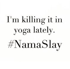 This is not true in the slightest but I'm trying really hard! Balance is all over the place with the bump
