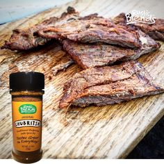 #Chubritsa - #Bulgarian table #seasoning #blend     All Natural  No Fillers  No MSG  No Artificial Colors, Flavors or Preservatives  Vegan  Paleo  Hand-Crafted and Hand-Packed in California  2.75 ounce (78 gram) net wt.  We grind only the freshest herbs and spices to ensure highest quality for our customers.  Available on Amazon amzn.to/1Bqbdui with FREE Shipping! ✈️