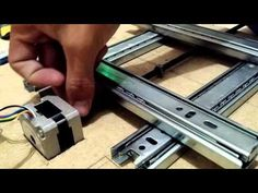 Discover thousands of images about 6 Jaw-Dropping Diy Ideas: Woodworking Shop Layout woodworking wood cases. Woodworking Shop Layout, Woodworking Garage, Intarsia Woodworking, Woodworking Basics, Woodworking Magazine, Woodworking Workbench, Woodworking Workshop, Easy Woodworking Projects, Fine Woodworking