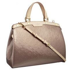Fashion Trends Louis Vuitton Handbags Outlet, New Ideas For This Summer Inspire You, It Is Your Best Chance To Purchase Your Dreamy LV Handbags Here! You Can Get Any Style You Want At Here! Lv Handbags, Luxury Handbags, Louis Vuitton Handbags, Vuitton Bag, Designer Handbags, Stylish Handbags, Discount Handbags, Designer Bags, Louis Vuitton Sale