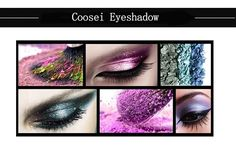 High Quality 23 Color Professional Eye shadow,Natural And Naked Makeup Eyeshadow,Buy 3 Get One Eyeshadow Palette!