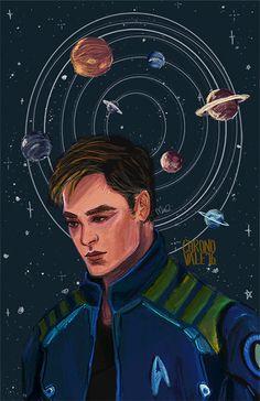Star Trek Beyond | Tumblr