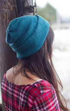 PDF PATTERN Lapwing Hat by DandilionGirlDesigns on Etsy, $3.50