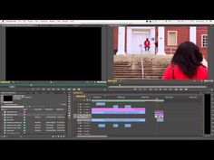 Here is a quick walkthrough of how to use Adjustment Layers in Adobe Premiere Pro CS6. Its one of the new features of CS6