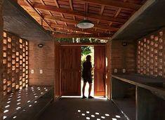 construido | messina | rivas Messina, Architecture