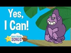Nursery rhymes and original kids songs that are easy-to-teach, easy-to-learn, and super fun! Our videos are intended for teachers and parents of young learne...