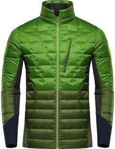 ae44bcb040 Blackyak BLACKYAK Nelore Jacket - Men's Quilted Jacket, Jackets Online,  Insulation, Backpacking,