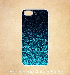 Glitter iPhone 5s caseBluray iPhone 5c caseiPhone 5sg by GiftDream, $6.99