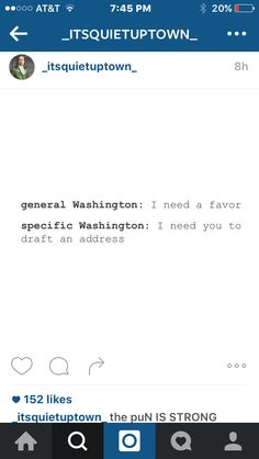 This is terrible and I love it Dear Evan Hansen Funny, Grace Hamilton, Hercules Mulligan, Roasted Ham, Hamilton Lin Manuel Miranda, Hamilton Musical, And Peggy, What Is Your Name, Alexander Hamilton