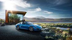 Porsche-911-4-4S-42.jpg (1600×900)