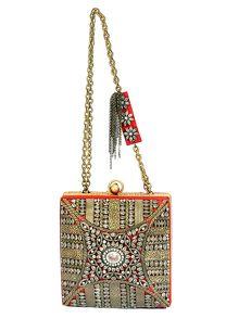 Image result for meera mahadevia bags