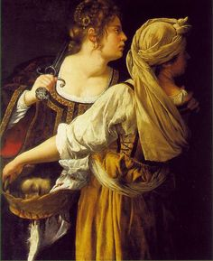 Artemisia Gentileschi Susanna And The Elders X Ray