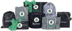Marshall University   Thirty-One Gifts   Thirty-One Catalog Purses Totes Bags Angel Moore-ThirtyOne Consultant www.mythiryone.com/angel5