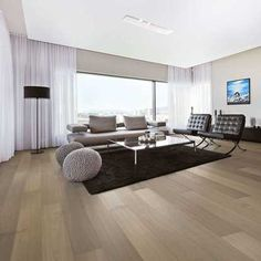 Kahrs Oak Berlin Engineered Wood Floors, Berlin, Flooring, Table, Furniture, Collection, Design, Home Decor, Decoration Home
