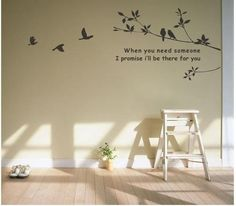 diy laundry vinyl wall  | ... Art Wall Stickers Vinyl Decal Home Room Decor DIY NEW BLACK | eBay