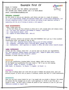 Resume For First Job Examples Resume Templates For First Job First Time Job Resume Template All, Resume Templates For First Job Resume Examples First Resume, Resume For First Job Template All Resumes 187 First Time Resume, Cv Resume Sample, Job Resume Samples, Basic Resume, Student Resume Template, Best Resume Template, Cv Template, Resume Format, School Template, Resume Summary