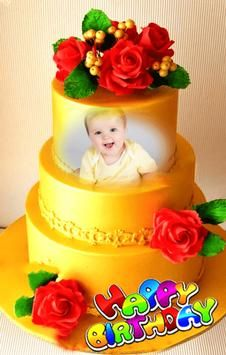 Happy Birthday Wishes, Quotes & Messages Collection 2020 ~ happy birthday images Happy Birthday Cake Photo, Happy Birthday Cake Pictures, Image Birthday Cake, Happy Birthday Posters, Happy Birthday Frame, Birthday Wishes Cake, Happy Birthday Wishes Cards, Happy Birthday Celebration, Beautiful Birthday Cakes