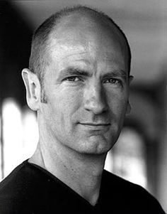"Graham McTavish, again, as Dougal McKenzie, one of my favourite ""villains"". Great choice, great emotional impact, perfect Dougal eyes. Dougal is a great creation, the devil you know and do not suspect. His attempted seduction of the widow-to-be is a stroke of great writing."