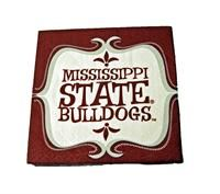 Mississippi State Items