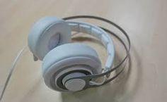 Buy Best Quality #NOCS #Headphones from MusictoYourEars.com @@ https://musictoyourearphones.wordpress.com/2015/01/03/get-the-best-quality-nocs-headphones-and-aiaiai-headphones-from-music-to-your-ears/