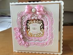 Made by Karen Leonard #couturecreations #getbritaincrafting