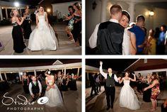 my-old-kentucky-home-wedding-170